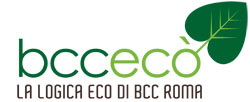 BCCeco