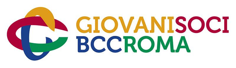 Logo Laboratorio Giovani Soci