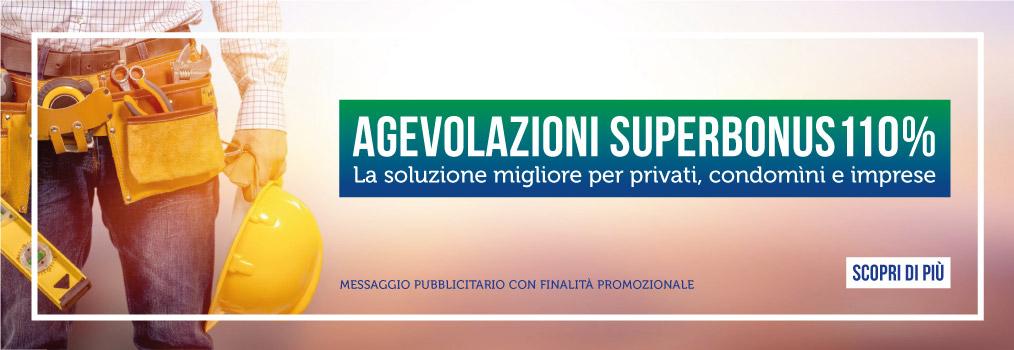 Immagine Eco Sisma bonus