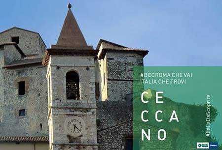 Immagine Ceccano