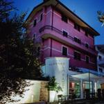 Immagine hotel La Pace