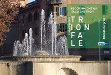 Immagine Roma Trionfale