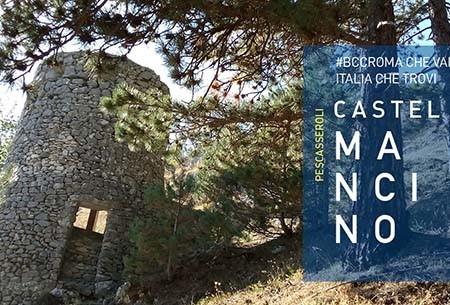 Immagine Castel Mancino